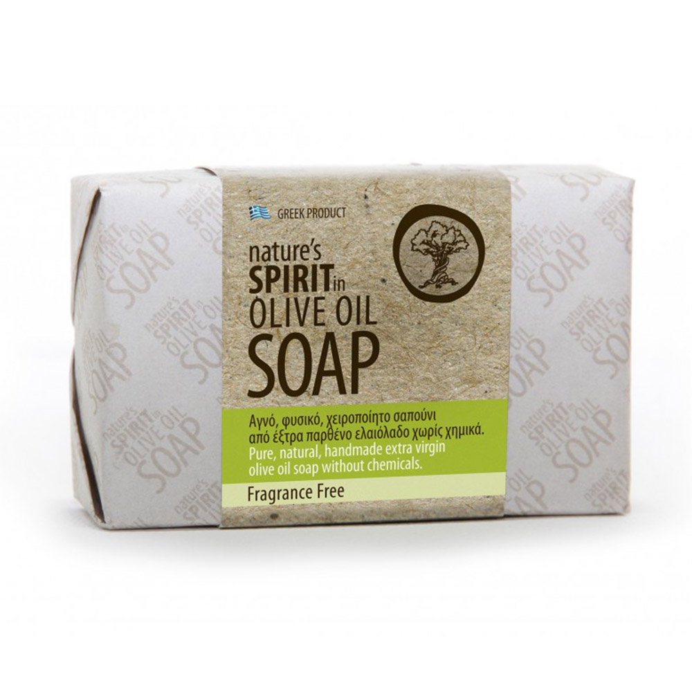 How to make olive oil soap from scratch